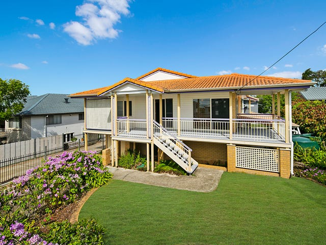 141 Ernest Street, Manly, Qld 4179