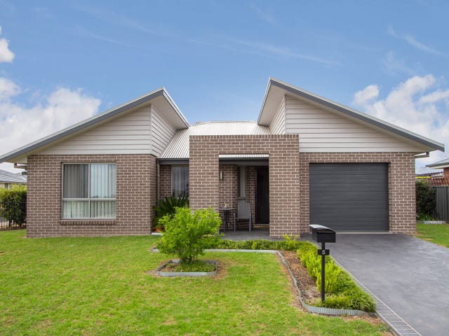5 Semillon Drive, Tamworth, NSW 2340