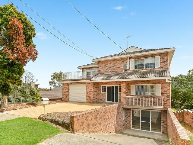 37 Bayview Street, Tennyson Point, NSW 2111