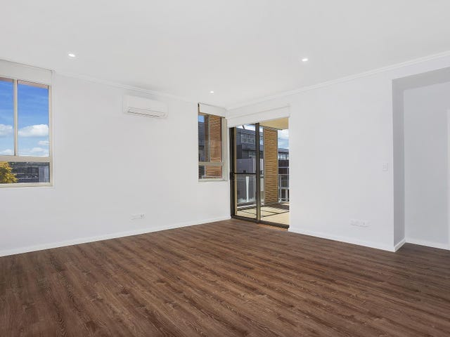 A209/16-22 Carlingford Road, Epping, NSW 2121