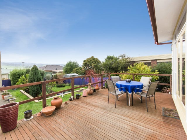 187 Opossum Road, Norwood, Tas 7250