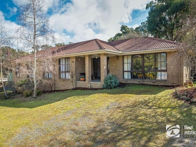 20 Burns Way, Monbulk, Vic 3793