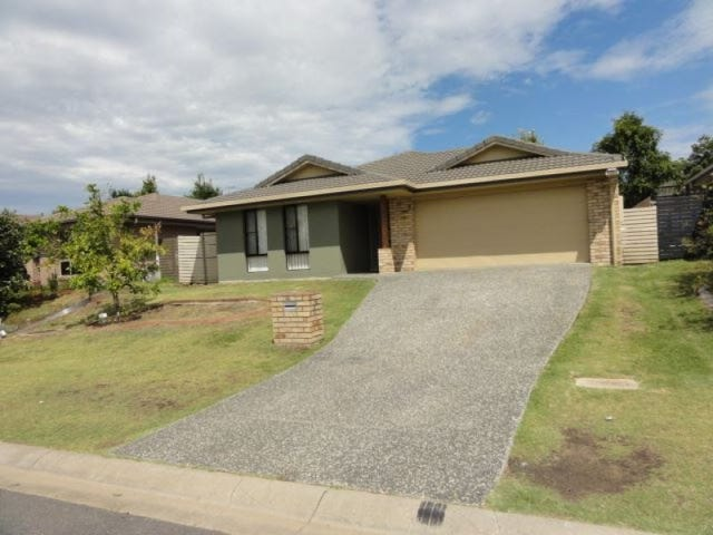 19 Peggy Road, Bellmere, Qld 4510