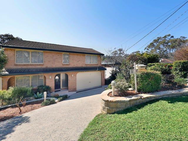 8 Kennedy Crescent, Bonnet Bay, NSW 2226
