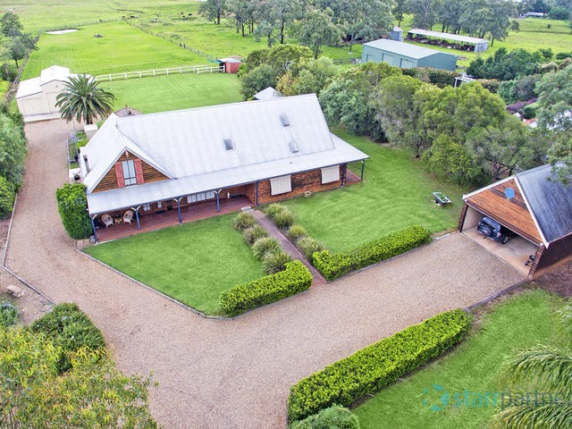114 King Road, Wilberforce, NSW 2756