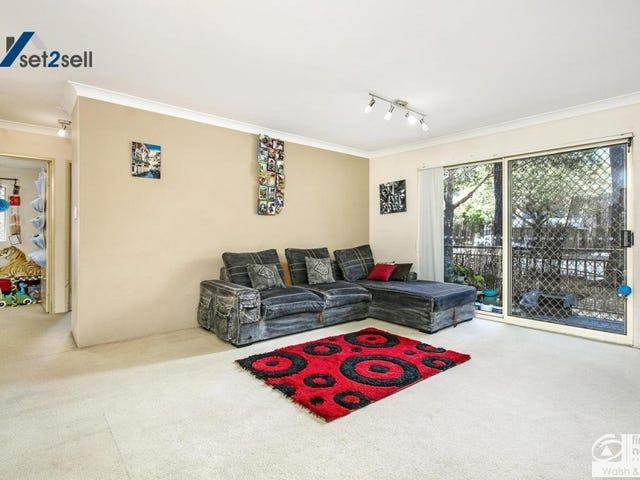 35/92-104 Meredith Street, Bankstown, NSW 2200