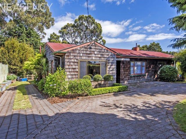 8 Devonport Road, Quoiba, Tas 7310