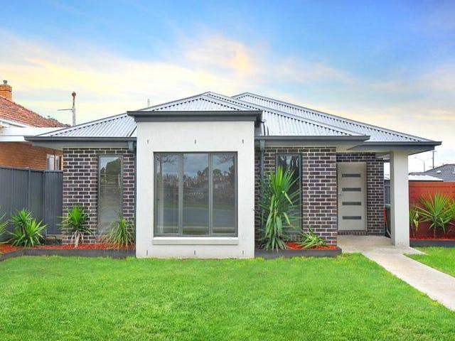 6c Pisgah Street, Ballarat Central, Vic 3350