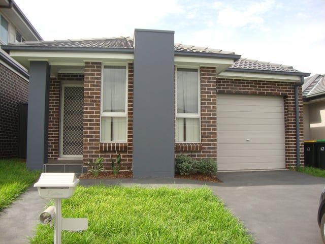38 Kavanagh Street, Gregory Hills, NSW 2557