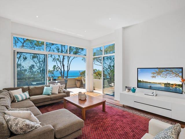65 Plateau Road, Bilgola Plateau, NSW 2107