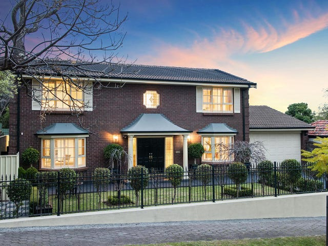 2 Day Road, Glen Osmond, SA 5064