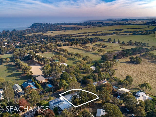 16 Renown Road, Balnarring, Vic 3926