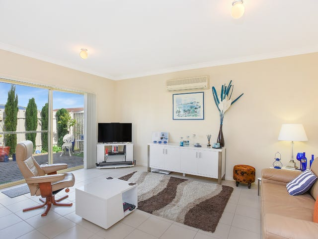 7/27 Seaview Road, Victor Harbor, SA 5211