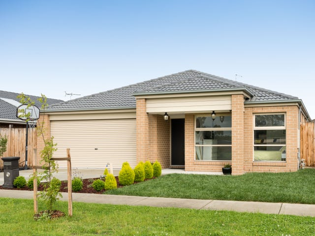 17 Brittlewood Lane, Longwarry, Vic 3816