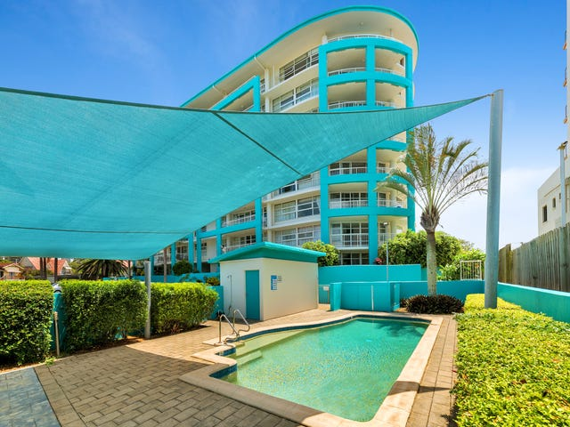 10/77 Marine Parade, Redcliffe, Qld 4020