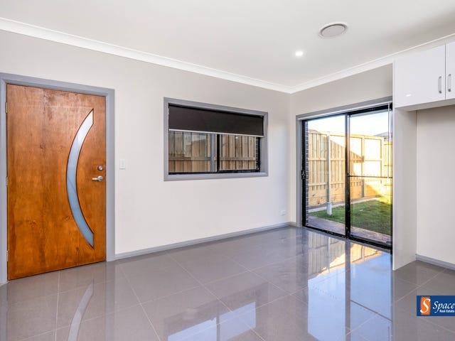 34A Glendiver St, Gledswood Hills, NSW 2557