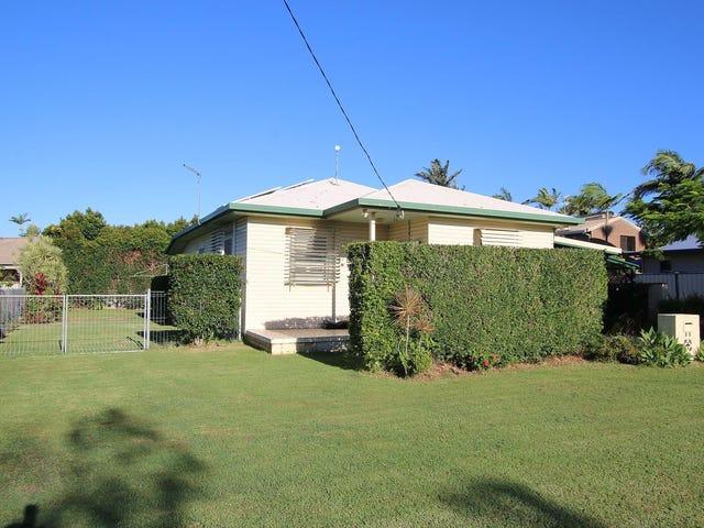 35 Grant Street, Ballina, NSW 2478