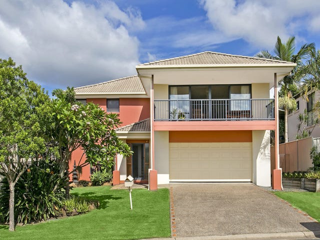 3 Asperia Street, Reedy Creek, Qld 4227