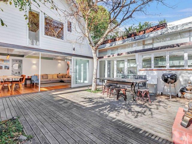 25 Cove Street, Watsons Bay, NSW 2030
