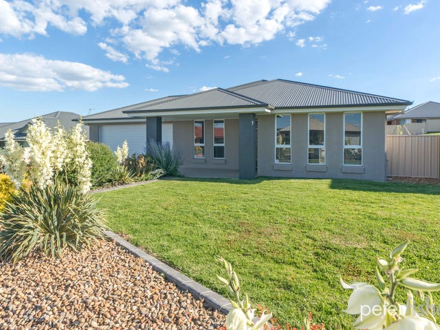 37 Jonathon Road, Orange, NSW 2800