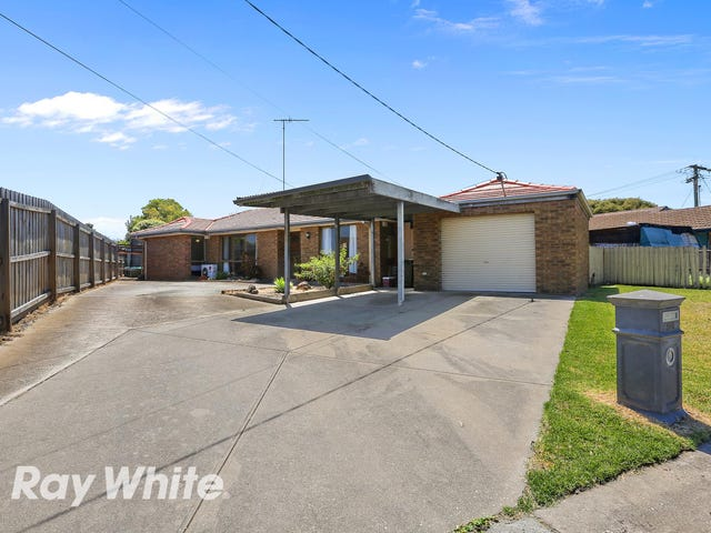 325 Princes Highway, Corio, Vic 3214