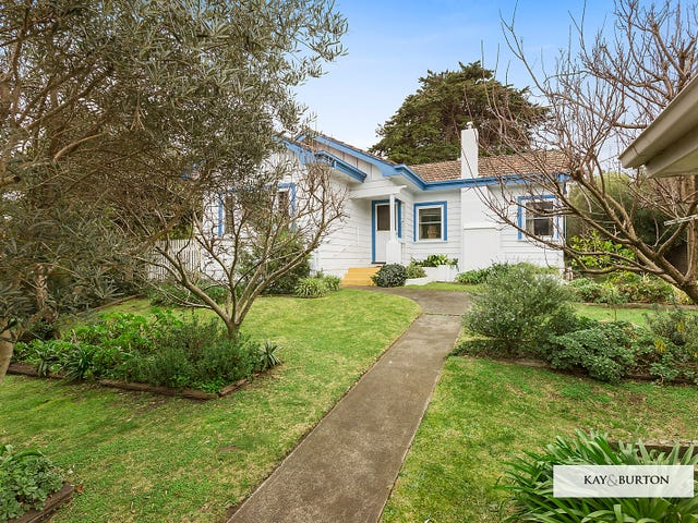 12 Webster Street, Sorrento, Vic 3943