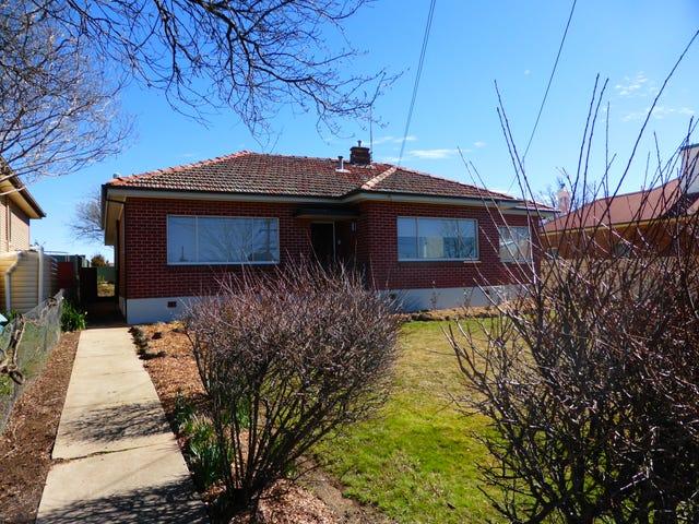 333 Anson Street, Orange, NSW 2800