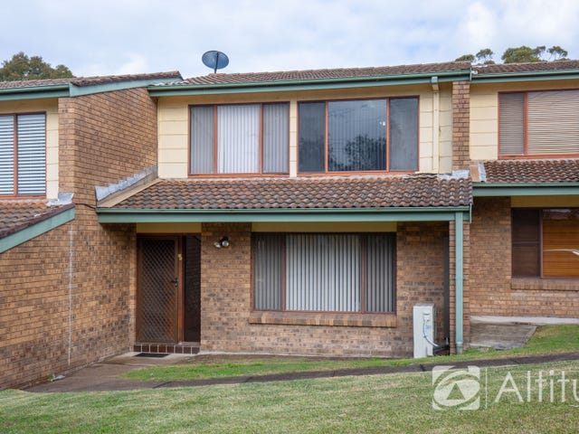 15/29 Taurus Street, Elermore Vale, NSW 2287