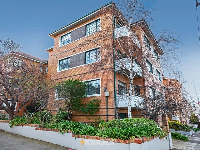 1/84 Grey Street, East Melbourne, Vic 3002