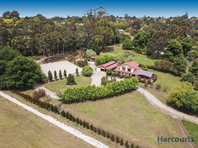 9 Myers Road, Drouin, Vic 3818