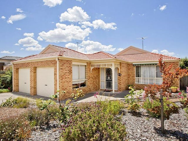 32 Burgundy Drive, Waurn Ponds, Vic 3216