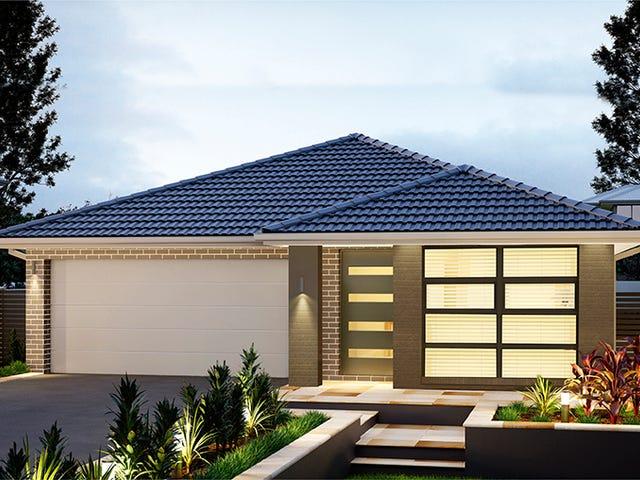 Lot 12 Sebright Street, Austral, NSW 2179