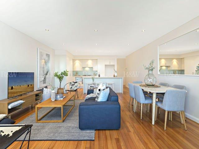 11/88 New Canterbury Road, Petersham, NSW 2049