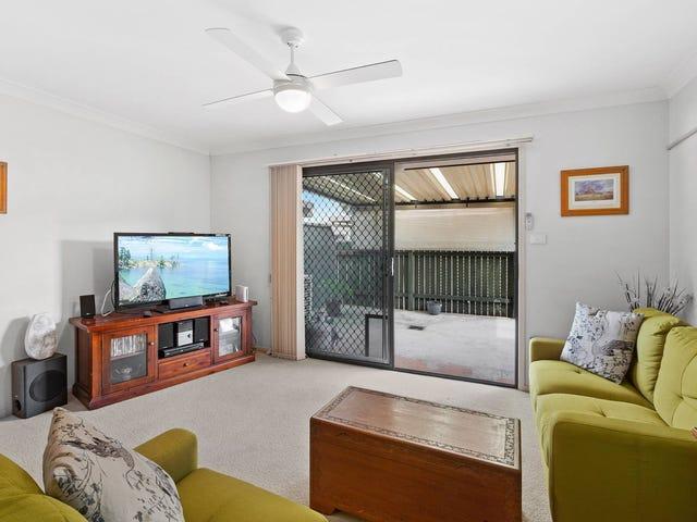 2/1 Castle Court, Port Macquarie, NSW 2444