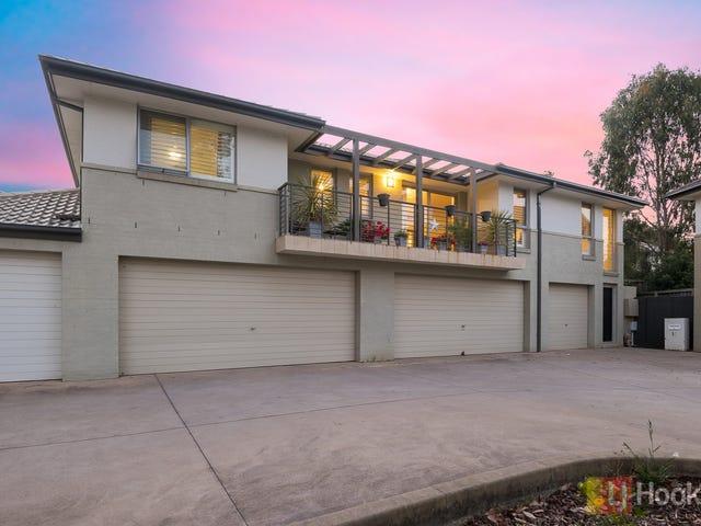 11 Bellona Terrace, Glenfield, NSW 2167