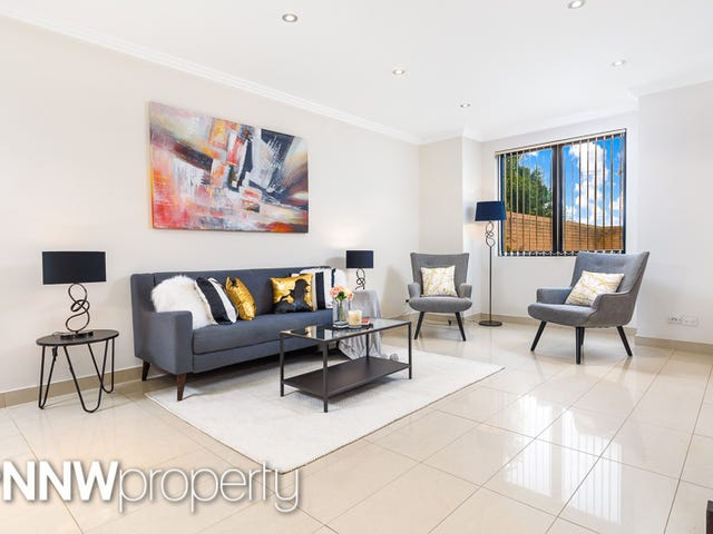 4/210 Pennant Hills Road, Oatlands, NSW 2117