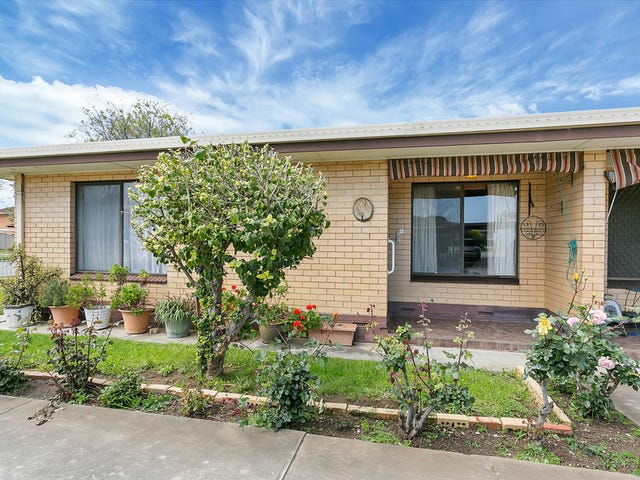 1/295 Sir Donald Bradman Drive, Brooklyn Park, SA 5032