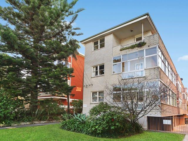 12/4 Coogee Bay Road, Randwick, NSW 2031