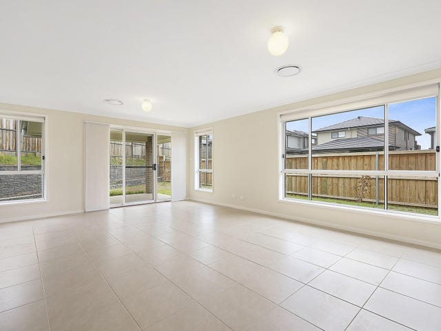 13 Govetts Street, The Ponds, NSW 2769