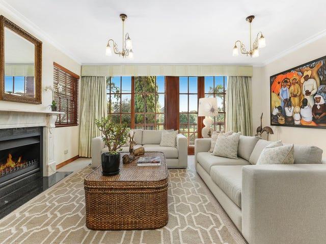 195 Hopetoun Avenue, Vaucluse, NSW 2030