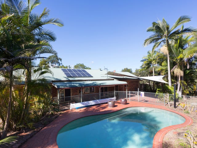 6 Pagewood Ct, Highvale, Qld 4520