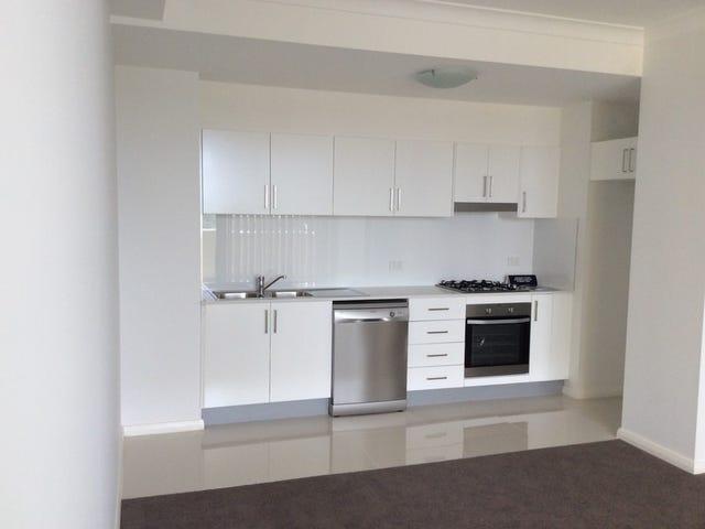 38/65-71 Cowper Street, Granville, NSW 2142