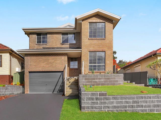 26A McLean Road, Campbelltown, NSW 2560