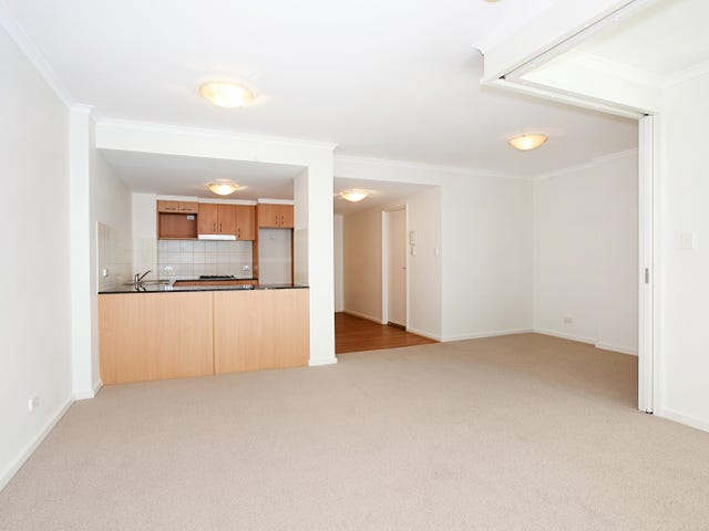 23/209 Harris Street, Pyrmont, NSW 2009