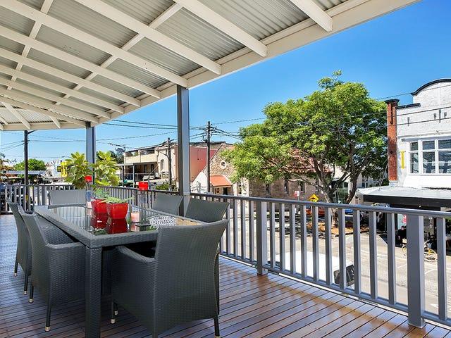 1/625 Darling Street, Rozelle, NSW 2039