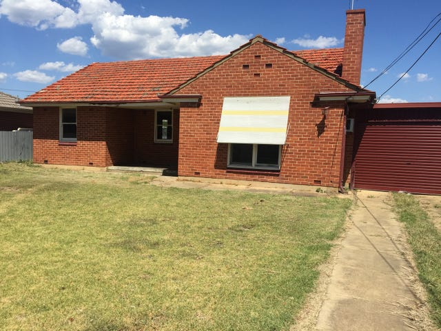 2 Lane Street, Richmond, SA 5033