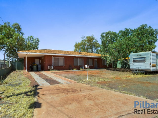 38 Nelley Way, Wickham, WA 6720