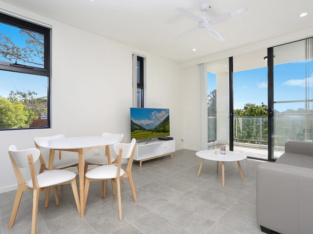 11/59-56 Chester Ave, Maroubra, NSW 2035