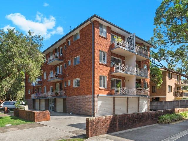 10/28 Gladstone Street, Newport, NSW 2106