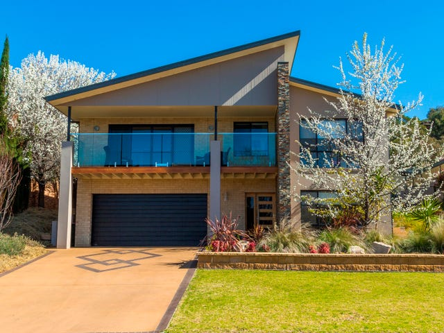 18 Waugh Street, Griffith, NSW 2680